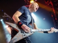 05accept-band-2015
