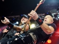 07accept-band-2015