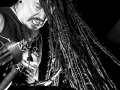 02amorphis-live-minsk
