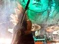 04amorphis-live-minsk
