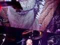 14amorphis-live-minsk
