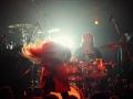 01amorphis-minsk-live-2016