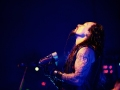 10amorphis-minsk-live-2016