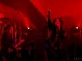 01anathema-minsk-live