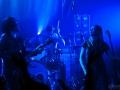 07anathema-minsk-live