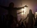09anathema-minsk-live