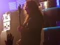 20anathema-minsk-live