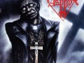 Asphyx Last One on Earth