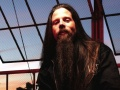 Chris Adler beard