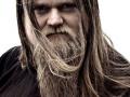 Ivar Bjornson  beard