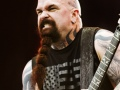 KERRY KING beard