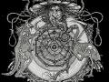 Portal artwork