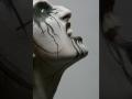 black-metal-nude11