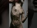 black-metal-nude2