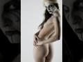 black-metal-nude4