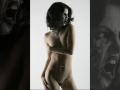 black-metal-nude7