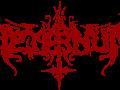 45christophe_szpajdel_logo