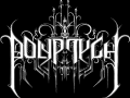 46christophe_szpajdel_logo