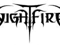 48christophe_szpajdel_logo
