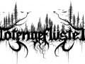 49christophe_szpajdel_logo