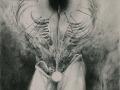 David-Herrerias-art10