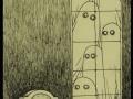 02John-Kenn-Mortensen-sticky-monsters