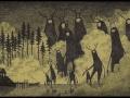 06John-Kenn-Mortensen-sticky-monsters