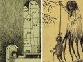 10John-Kenn-Mortensen-sticky-monsters