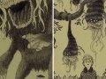 15John-Kenn-Mortensen-sticky-monsters