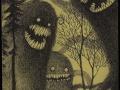 59John-Kenn-Mortensen-sticky-monsters