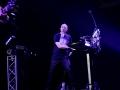101dream-thater-minsk-live-2015
