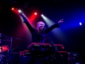 44dream-thater-minsk-live-2015