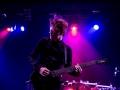 52dream-thater-minsk-live-2015