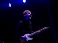 57dream-thater-minsk-live-2015