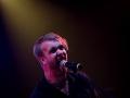 65dream-thater-minsk-live-2015