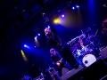 76dream-thater-minsk-live-2015