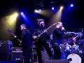 77dream-thater-minsk-live-2015