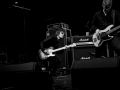 79dream-thater-minsk-live-2015