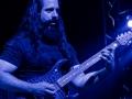 83dream-thater-minsk-live-2015