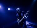 84dream-thater-minsk-live-2015