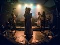01dsbm-live