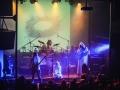 06dsbm-live