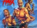 hirax_-_el_rostro_de_la_muerte-lp