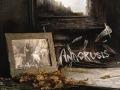 ANACRUSIS HINDSIGHT
