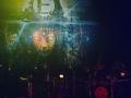 01-epica-antillia
