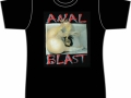 anal-blast