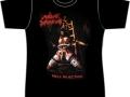 arkhon infaustus t-shirt