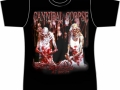 cannibal corpse t-shirts