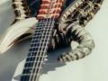 guitar-giger-zakaz