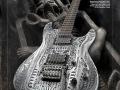 guitar-giger